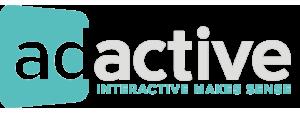 Adactive